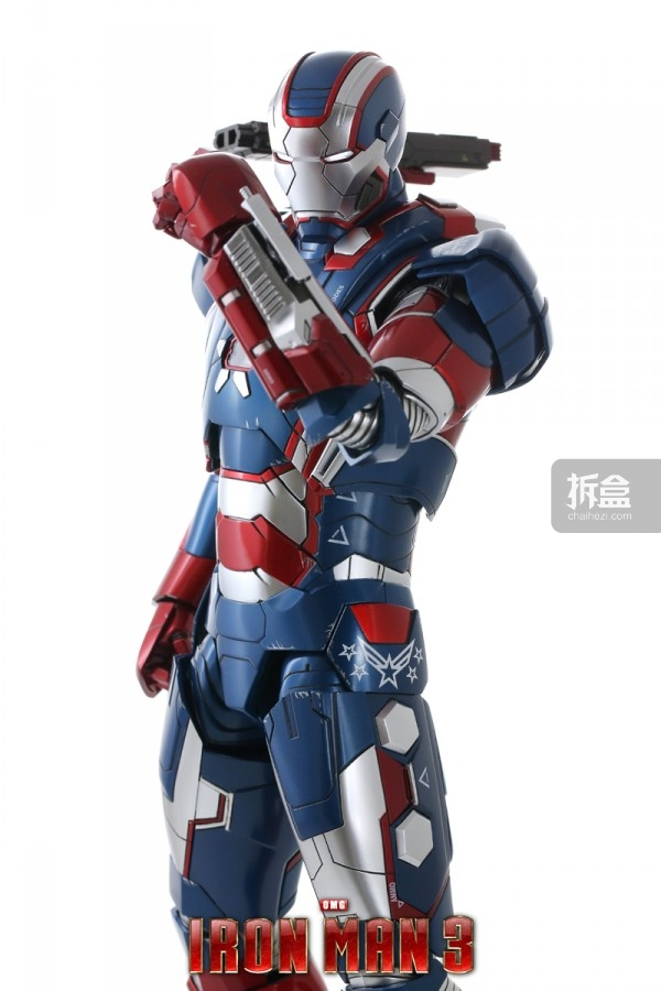 hottoys-iron-patriot-metal-review-omg-027