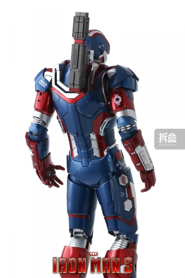 hottoys-iron-patriot-metal-review-omg-028