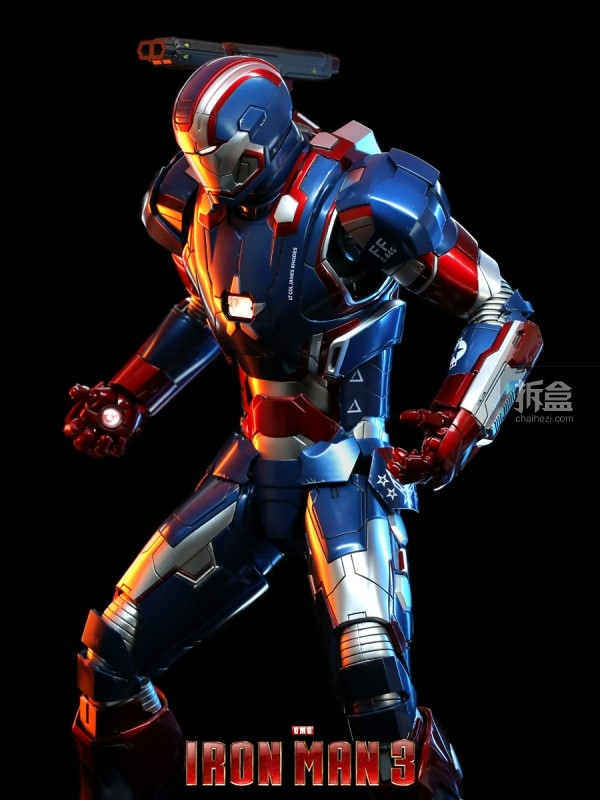 hottoys-iron-patriot-metal-review-omg-029