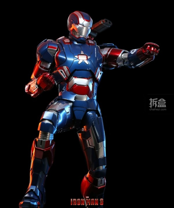 hottoys-iron-patriot-metal-review-omg-030