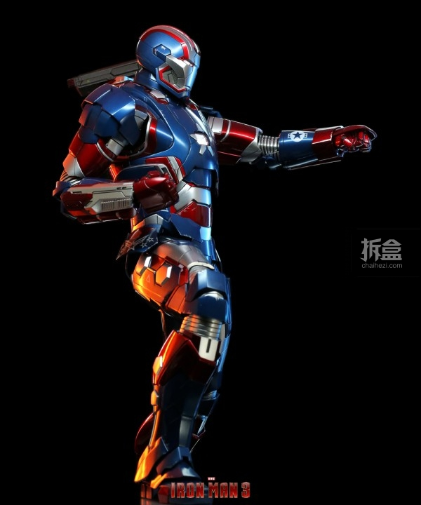 hottoys-iron-patriot-metal-review-omg-031