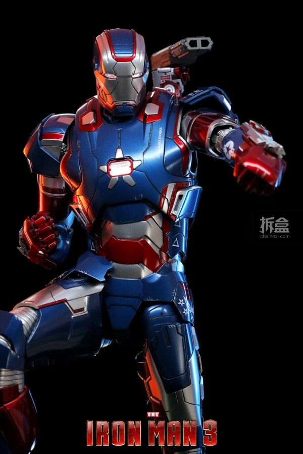 hottoys-iron-patriot-metal-review-omg-032