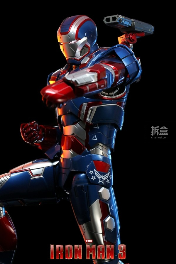 hottoys-iron-patriot-metal-review-omg-033