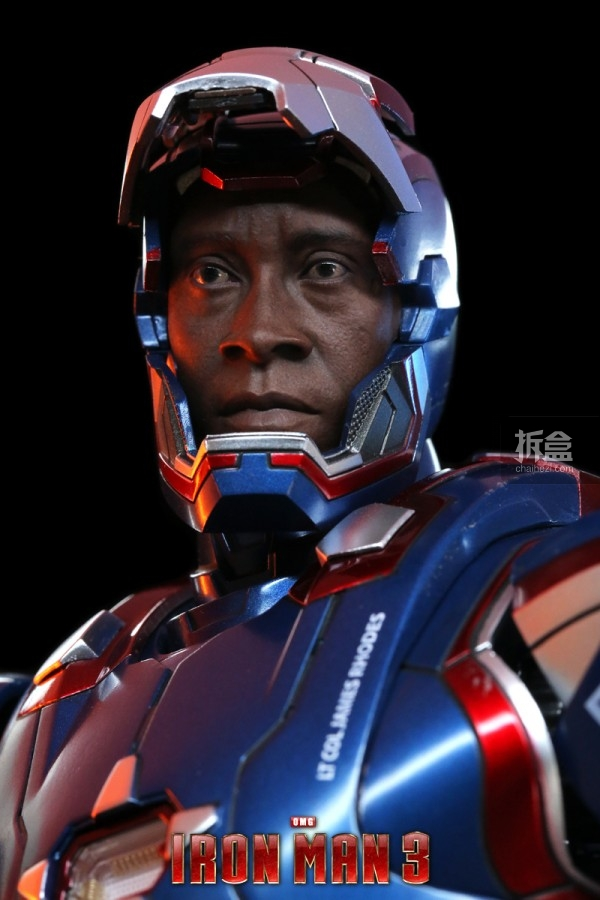 hottoys-iron-patriot-metal-review-omg-034