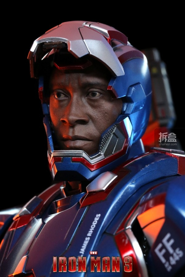 hottoys-iron-patriot-metal-review-omg-035