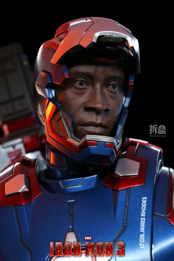 hottoys-iron-patriot-metal-review-omg-036