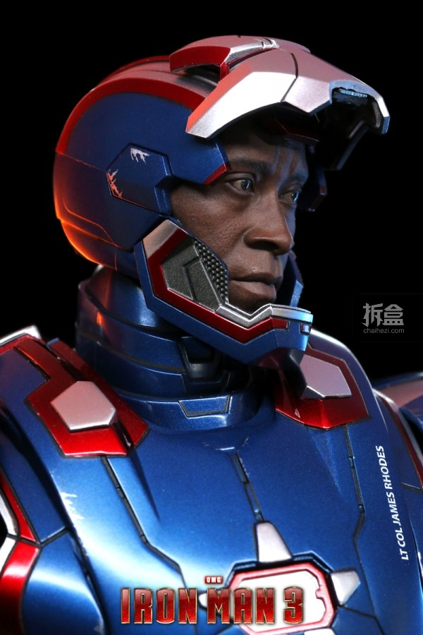 hottoys-iron-patriot-metal-review-omg-037