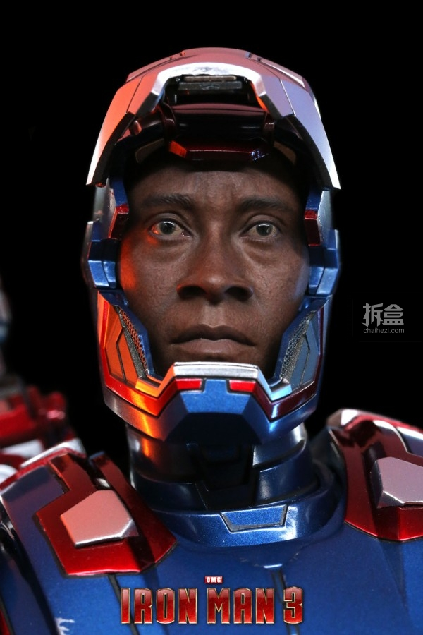 hottoys-iron-patriot-metal-review-omg-038