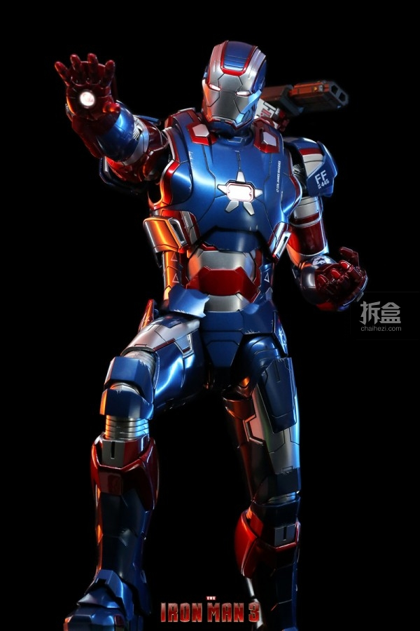 hottoys-iron-patriot-metal-review-omg-039