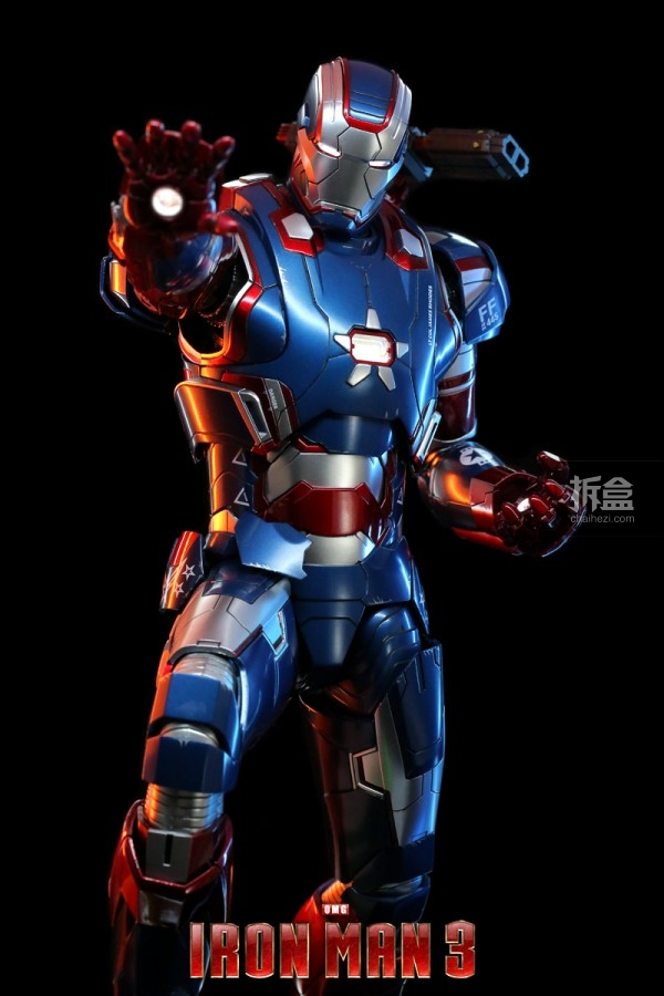 hottoys-iron-patriot-metal-review-omg-040
