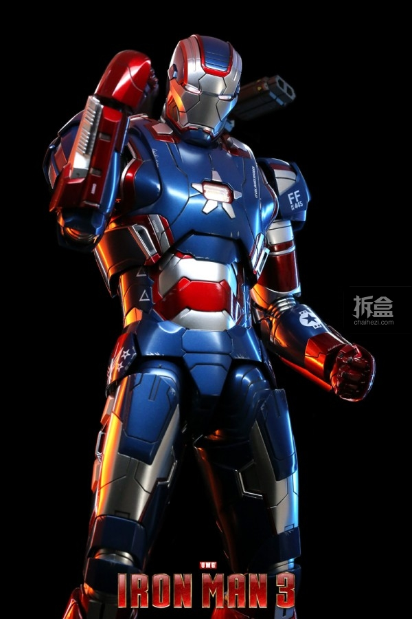 hottoys-iron-patriot-metal-review-omg-041