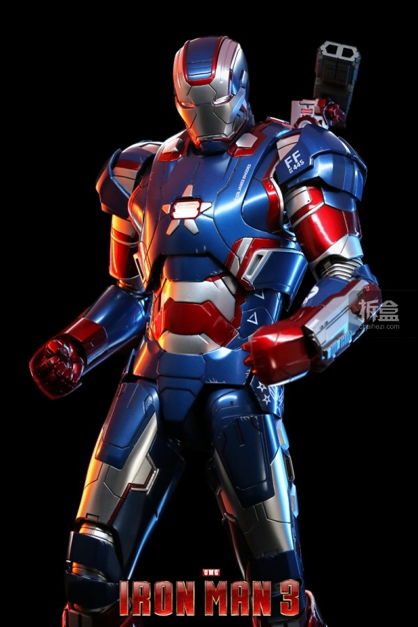 hottoys-iron-patriot-metal-review-omg-043