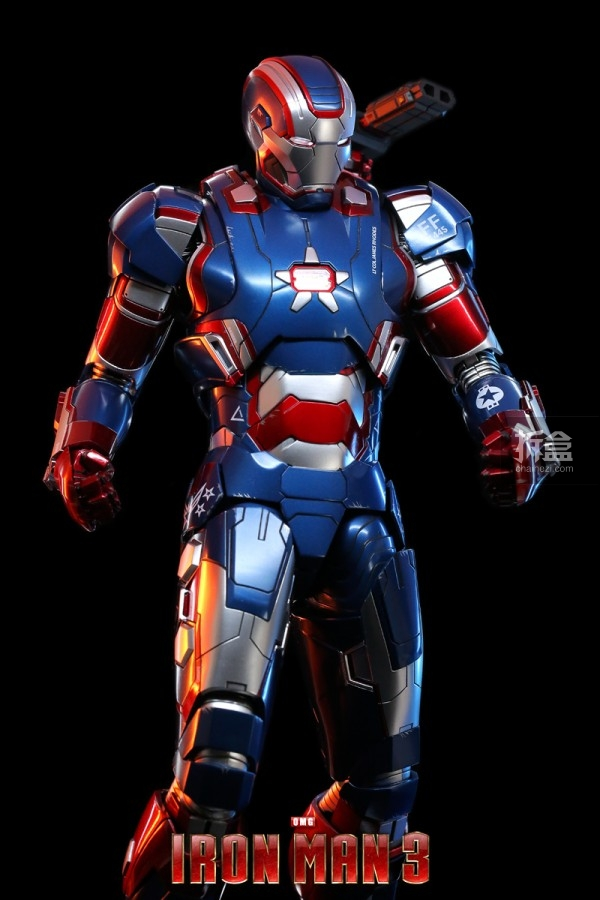 hottoys-iron-patriot-metal-review-omg-044