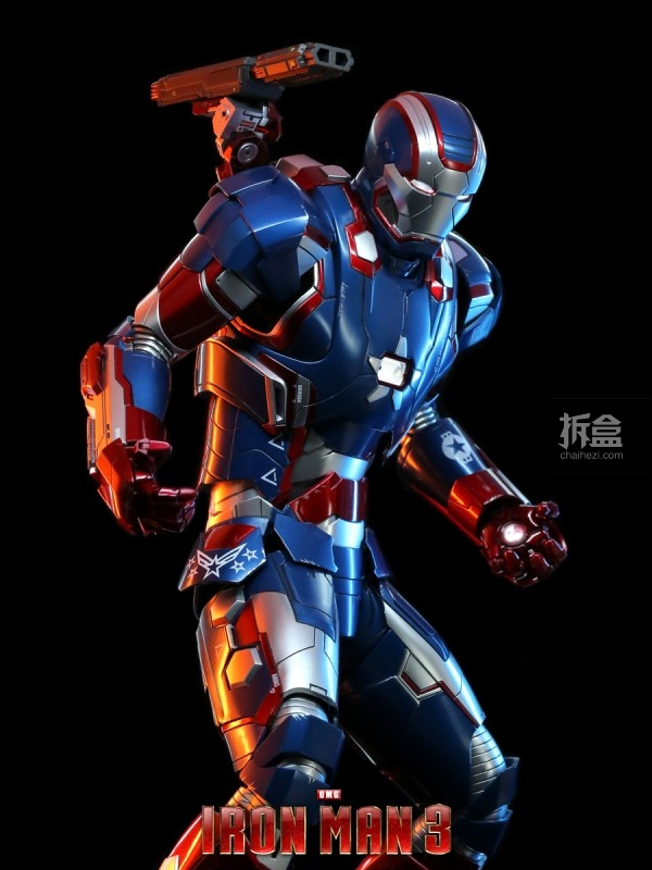 hottoys-iron-patriot-metal-review-omg-045