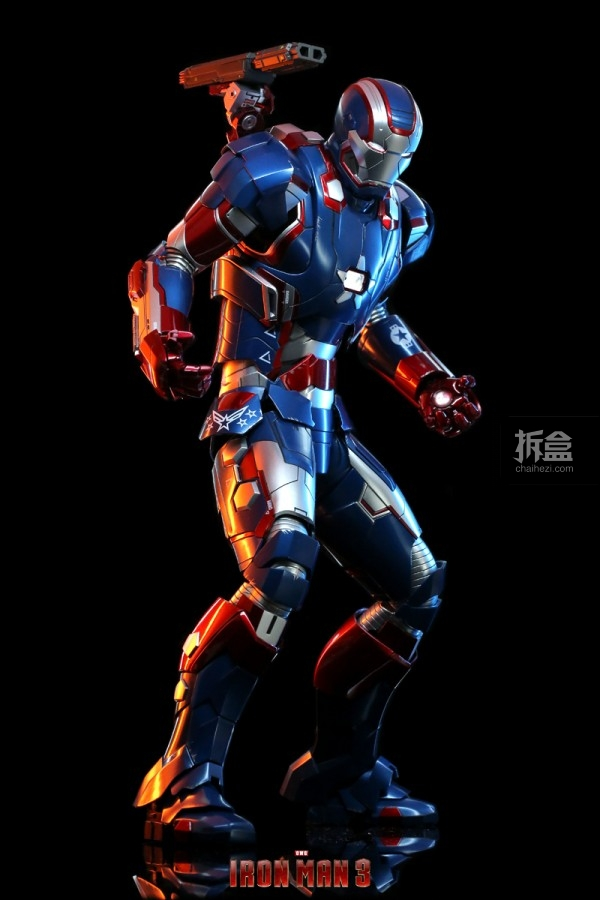 hottoys-iron-patriot-metal-review-omg-046