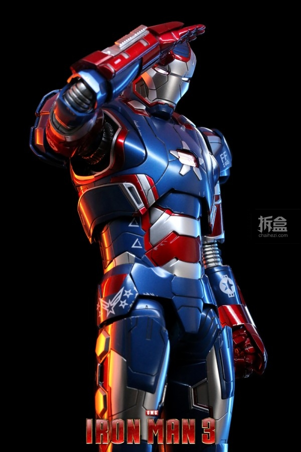 hottoys-iron-patriot-metal-review-omg-047