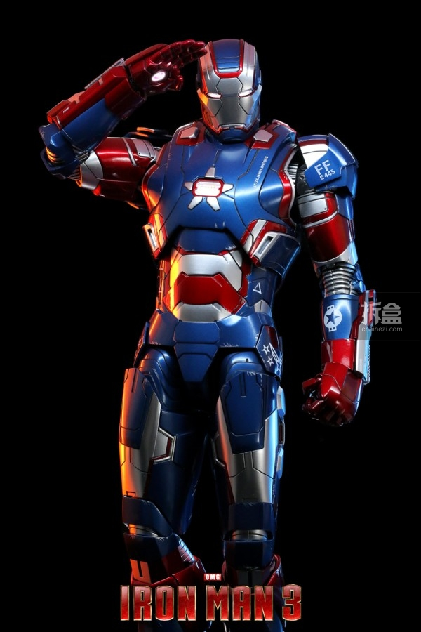hottoys-iron-patriot-metal-review-omg-048