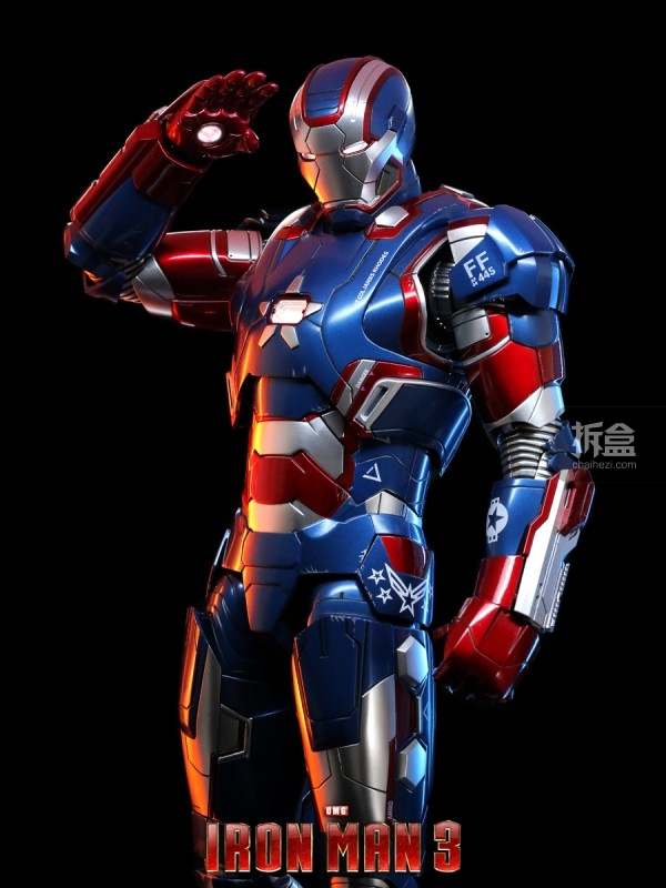 hottoys-iron-patriot-metal-review-omg-049