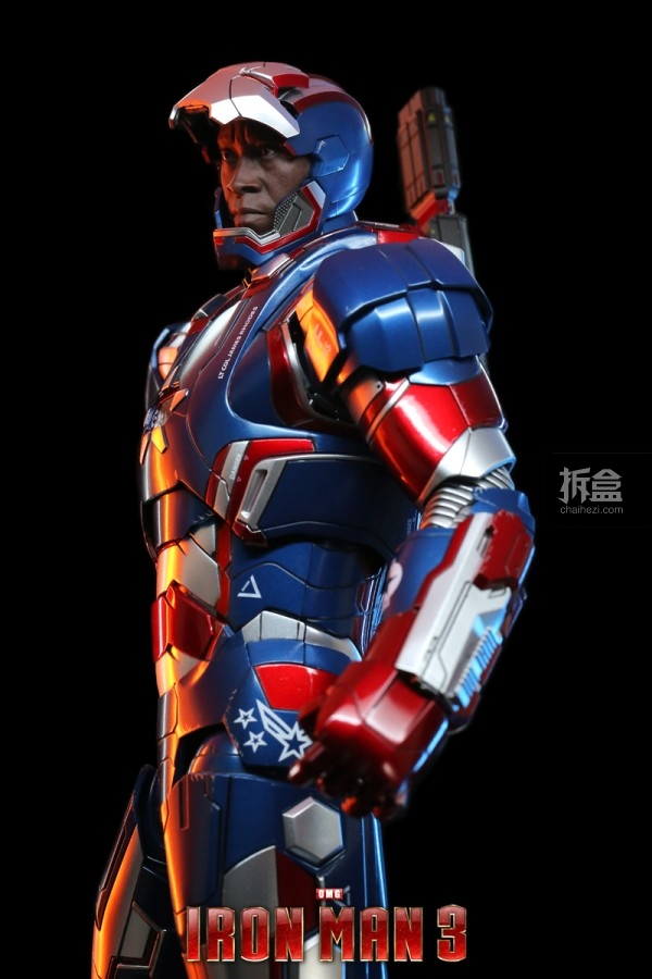 hottoys-iron-patriot-metal-review-omg-050