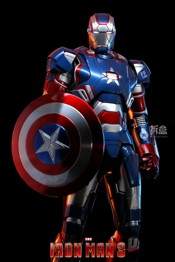 hottoys-iron-patriot-metal-review-omg-052