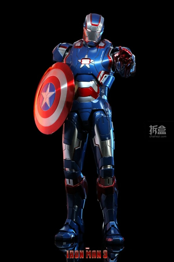 hottoys-iron-patriot-metal-review-omg-053