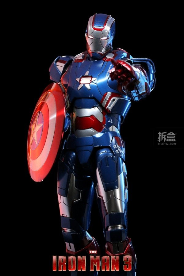 hottoys-iron-patriot-metal-review-omg-054