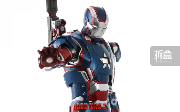 hottoys-iron-patriot-metal-review-omg-055