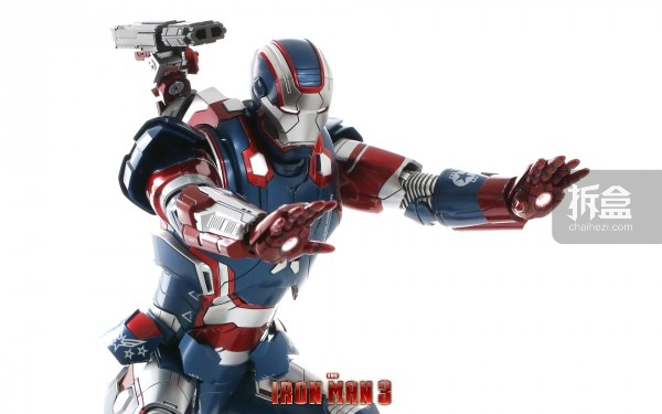 hottoys-iron-patriot-metal-review-omg-056
