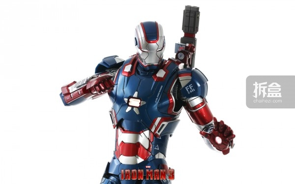 hottoys-iron-patriot-metal-review-omg-057