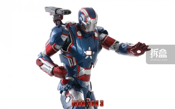 hottoys-iron-patriot-metal-review-omg-058