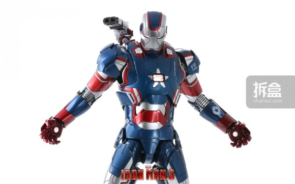 hottoys-iron-patriot-metal-review-omg-059