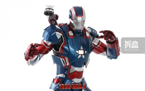 hottoys-iron-patriot-metal-review-omg-061