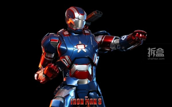 hottoys-iron-patriot-metal-review-omg-064