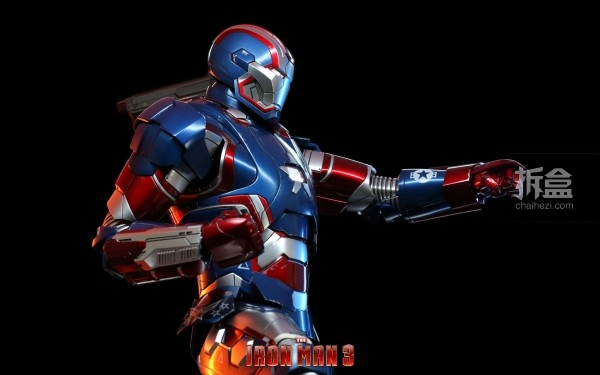 hottoys-iron-patriot-metal-review-omg-065
