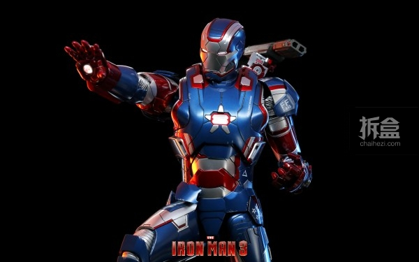 hottoys-iron-patriot-metal-review-omg-066