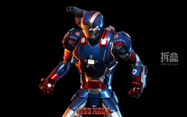 hottoys-iron-patriot-metal-review-omg-067