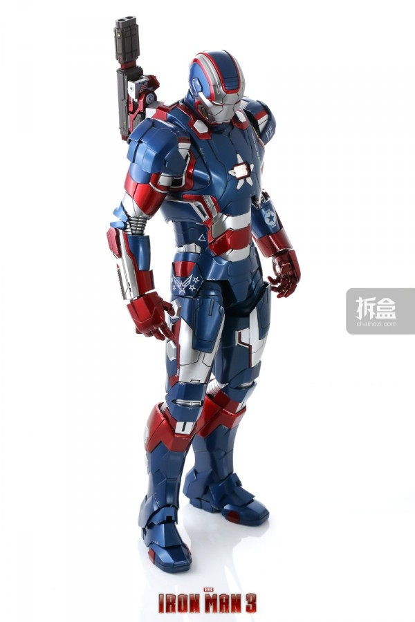 hottoys-iron-patriot-metal-review-omg