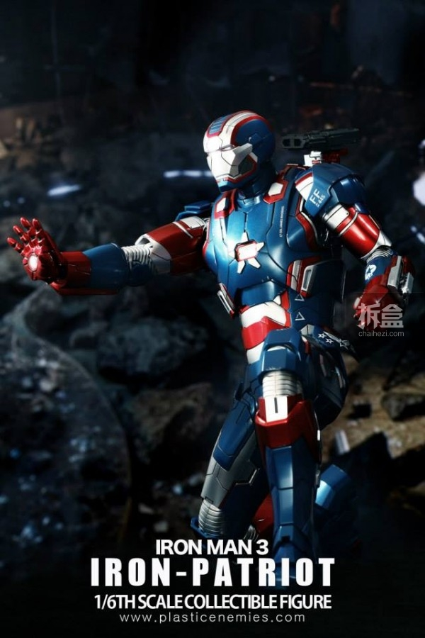 hottoys-iron-patriot-plastic-enemy-review-001
