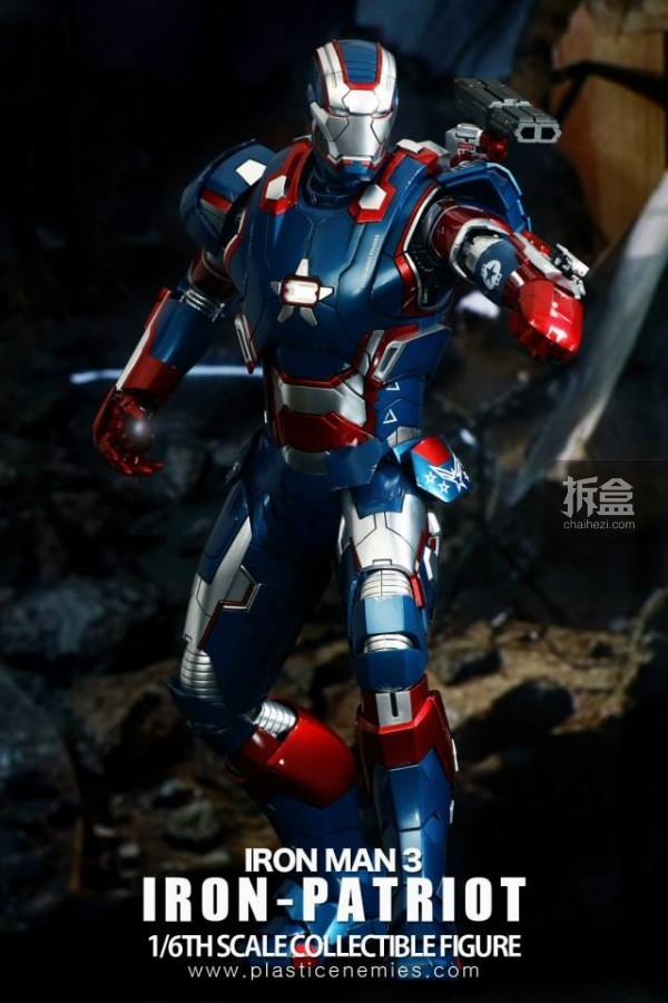 hottoys-iron-patriot-plastic-enemy-review-002