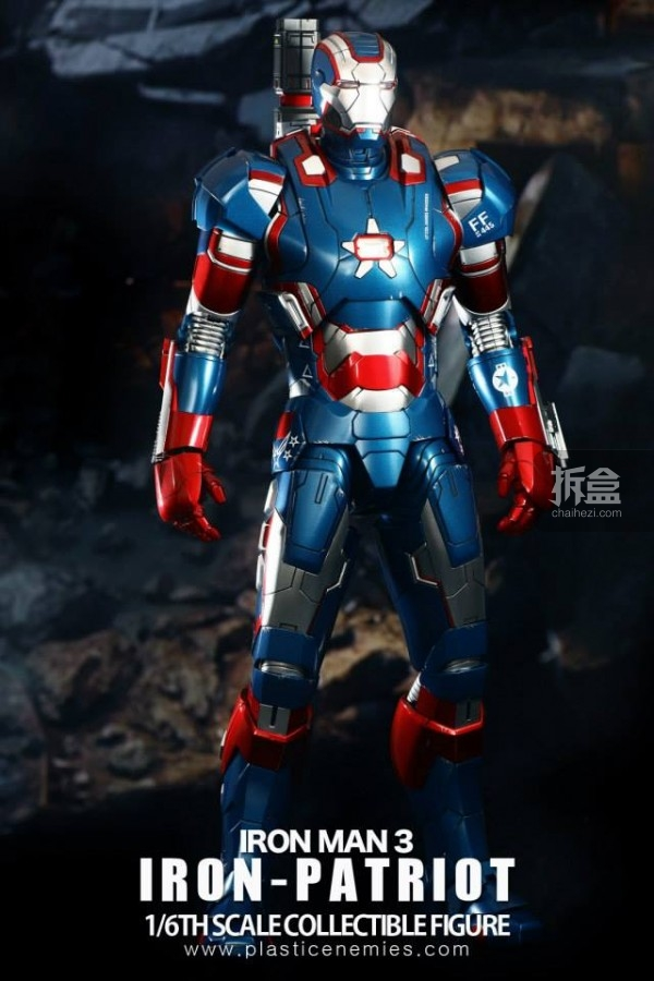hottoys-iron-patriot-plastic-enemy-review-003