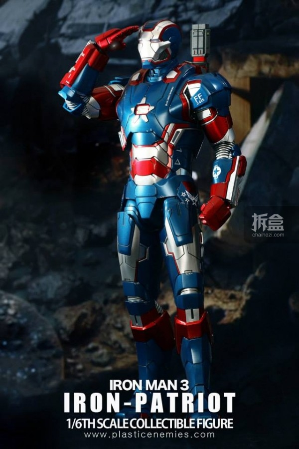hottoys-iron-patriot-plastic-enemy-review-004