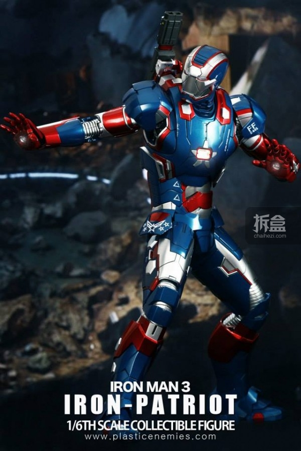 hottoys-iron-patriot-plastic-enemy-review-005