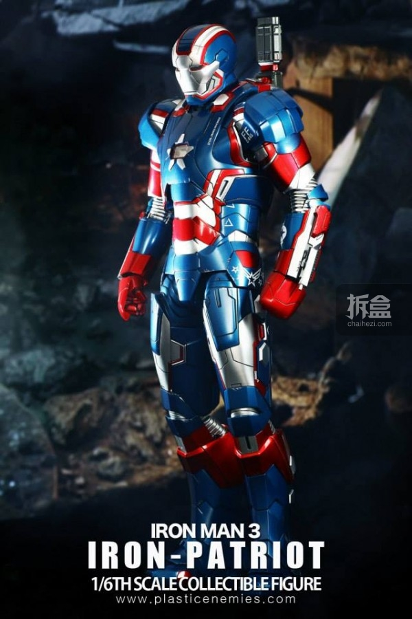 hottoys-iron-patriot-plastic-enemy-review-006
