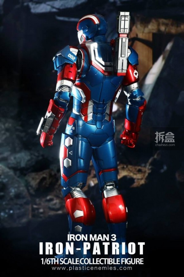 hottoys-iron-patriot-plastic-enemy-review-007