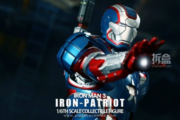 hottoys-iron-patriot-plastic-enemy-review-008