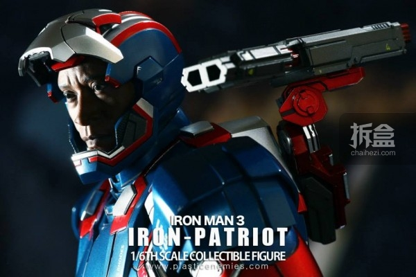 hottoys-iron-patriot-plastic-enemy-review-009