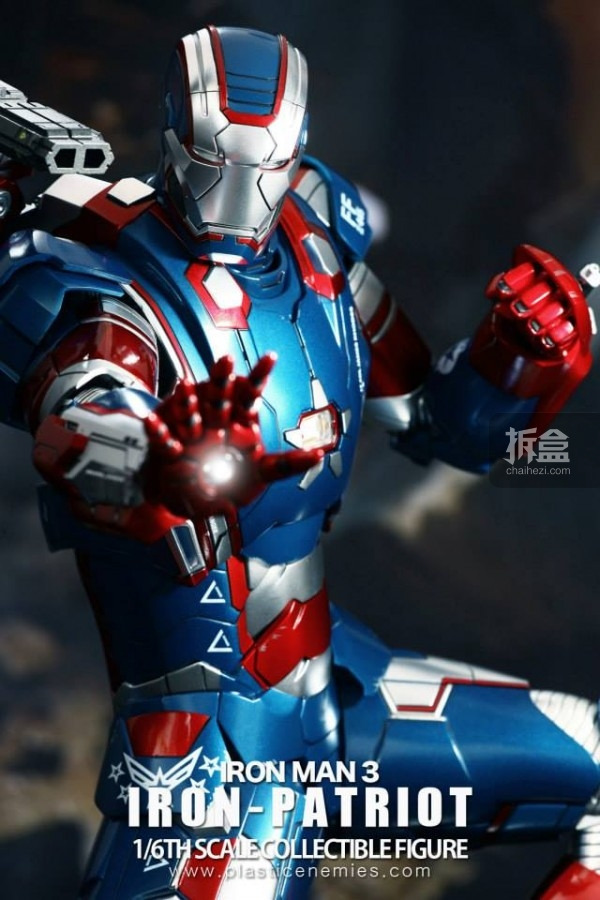 hottoys-iron-patriot-plastic-enemy-review-010