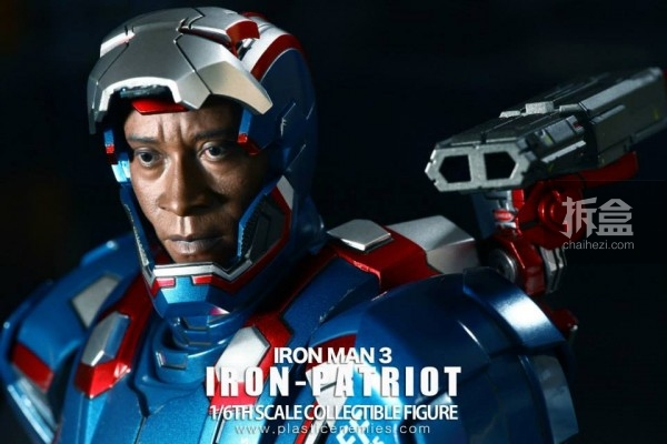 hottoys-iron-patriot-plastic-enemy-review-011