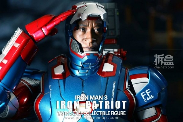 hottoys-iron-patriot-plastic-enemy-review-012