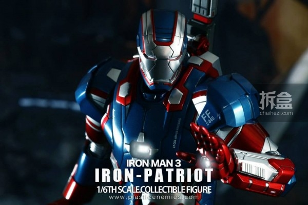 hottoys-iron-patriot-plastic-enemy-review-013